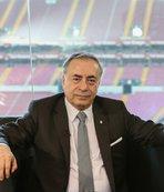 Galatasaray'ın cezası bugün açıklanıyor!