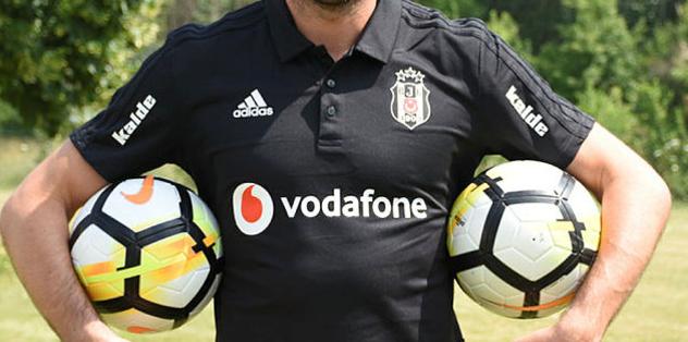 Fabri'den Beşiktaş'a mesaj: Beni geri alın! - Tenis -