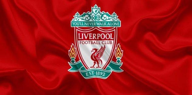 Liverpool ücretsiz izin kararından vazgeçti - Futbol -