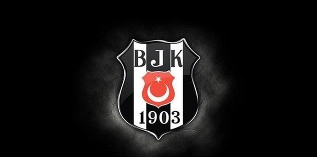 Alpay Çelebi Beşiktaş'a dönüyor! - Futbol -