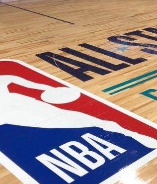 NBA All Star heyecanı başladı! NBA All Star ne zaman saat kaçta hangi kanalda?