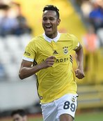 Josef de Souza'ya 9 milyon Euro