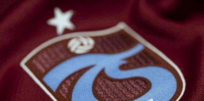 Trabzonsporlu futbolcular çalışmalarını evde sürdürecek