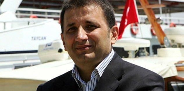Galatasaray'a yeni üye