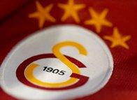 Galatasaray'ın golcüsü geliyor! Tarih verdiler...