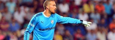 "Beşiktaş'tan takas teklifi: ""Al Wagner Love'u ver Harun Tekin'i"""