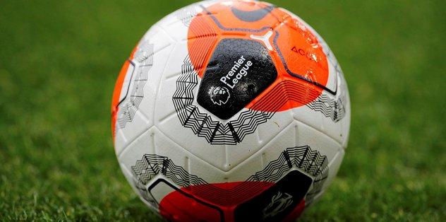 İngiltere Premier Lig başlıyor! Fikstür belli oldu - Futbol -