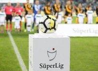 Süper Lig'de değeri dibe vurmaya başlayan 11 futbolcu!