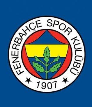 Fenerbahçe Eljif Elmas'ın transferini duyurdu!