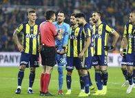 """Galatasaray taraftarının penaltı isyanı! """"Bu iptal edilirse..."""""""