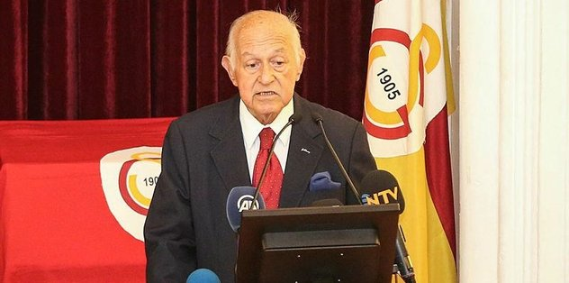 Duygun Yarsuvat'tan Mustafa Cengiz'e hodri meydan
