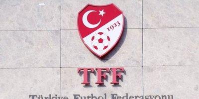 Konyaspor'dan liglerin başlamasına tepki! Corona virüsü ve TFF kararı...