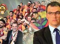 Son dakika... İtalyanlar Galatasaray'ın Fenerbahçe'ye attığı transfer çalımını duyurdu! İnanılmaz golcü geliyor...