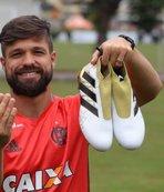 Diego'dan şov: 2 gol, 1 asist