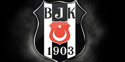 Beşiktaş'tan o karara itiraz! Tahkim...