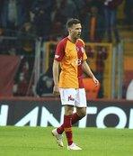 Erman Toroğlu'dan penaltı yorumu: Linnes'in pozisyonu...