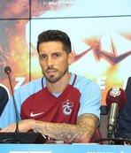 Beşiktaş sorusuna ne yanıt verdi?