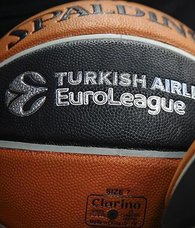 Round 16 of Turkish Airlines EuroLeague concludes