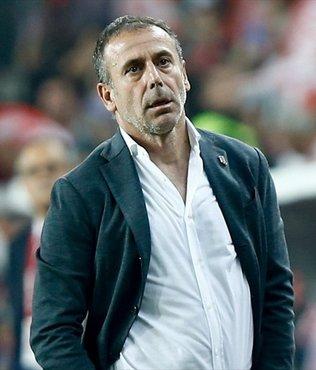 Beşiktaş'a transfer şoku! Gelen teklifleri değerlendireceğini bildirdi
