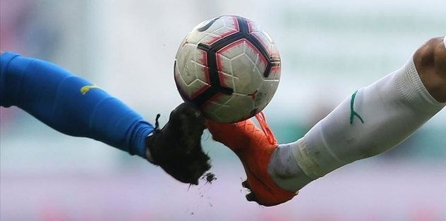 Çin'de futbolun başlama tarihi belli oldu!