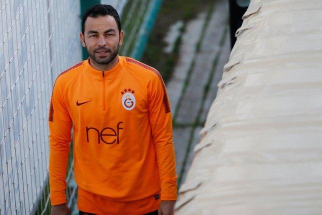 Selçuk İnandan Fenerbahçe itirafı!