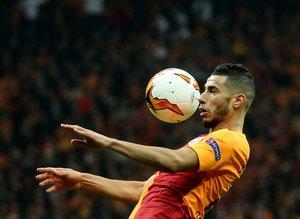 Efsanelerin Kapışması: Kasımpaşa - Galatasaray