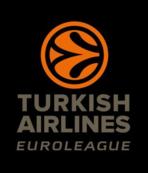 THY Avrupa Ligi'nde 15. hafta heyecanı