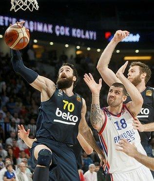 Türkiye Basketbol Federasyonundan ambulans açıklaması!