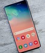 Samsung Galaxy S10 Plus özellikleri ve fiyatı nedir?