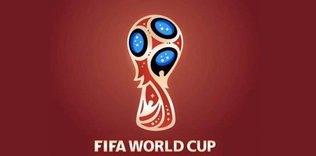 """Dünya Kupası'na """"VAR"""" damga vuruyor"""