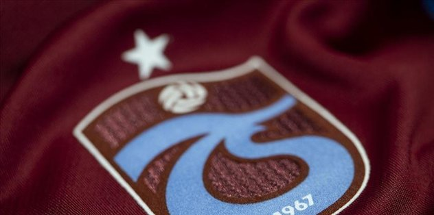 Transferin gözdesi: Trabzonspor! - Futbol -