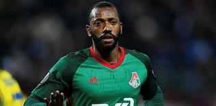 manuel fernandesten transfer aciklamasi trabzonspor 1597336730397 - Trabzonspor'dan Kenneth Omeruo harekatı!