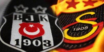 İddaa'nın favorisi Beşiktaş