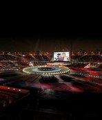 Özel Olimpiyat Dünya Oyunları'nda millilerden bir bronz