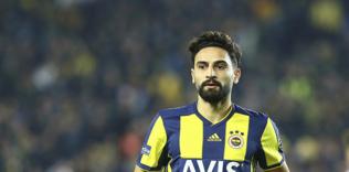 emre bol mehmet ekiciyi fenerbahcenin ilk 11inde gormek istemiyorum 1592247512151 - Fenerbahçe Avrupa aşkına!