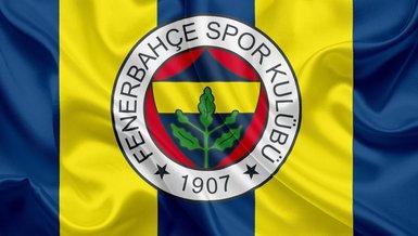 Son dakika FB haberleri   Fenerbahçe yeni teknik direktörüyle kaç yıllık imzalayacak? İşte yanıtı