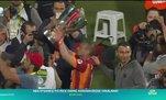 Galatasaray'da dev iddia! Wesley Sneijder...