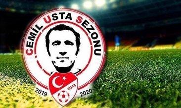 Süper Lig'de ilk 3 haftanın programı açıklandı! Son dakika haberleri