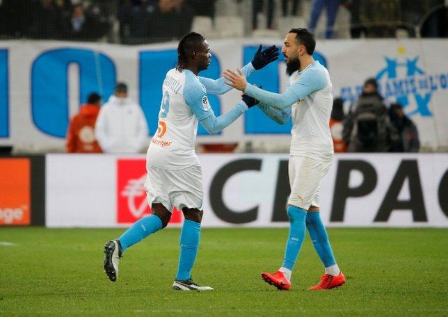 Galatasaray Kostas brought Mitroglunde to Istanbul