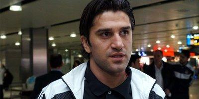 Eski futbolcu Uğur Boral FETÖ itirafçısı oldu!