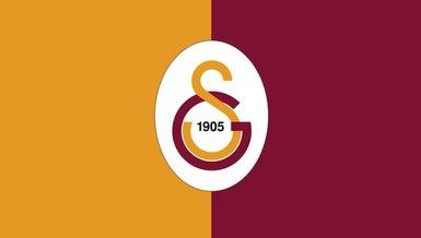Galatasaray Brock Motum'u kadrosuna kattı!