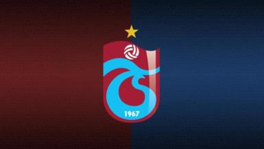 """""""Trabzonspor Marşı Beste Yarışması""""nın birincisi belli oldu"""