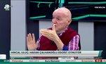 """""""Hakan Çalhanoğlu egoist oynuyor"""""""