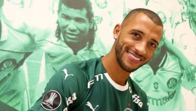 Teklif kabul edildi! Vitor Hugo Trabzonspor'a geliyor
