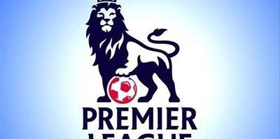 English football clubs raided over fraud probe