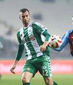 Trabzonspor, son şampiyona teslim oldu