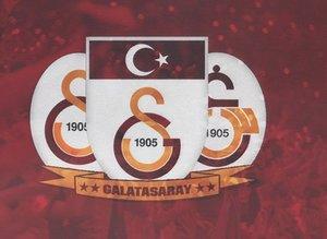 Süper Lig'in iki yıldızı Galatasaray'a!