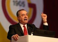 İşte Galatasaray'ın UEFA savunmasındaki 5 madde!