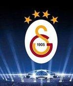 """Ergün Penbe: """"Galatasaray'ın gruptan çıkma ihtimali var"""""""