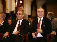 Galatasaray'a Riva piyangosu! Talepler patladı